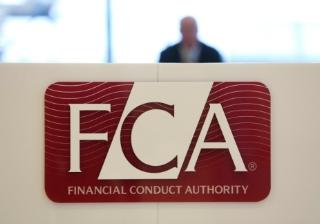 FCA new