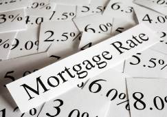 mortgage_rates.jpg