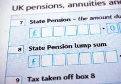 pensionform.jpg