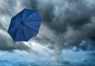protection umbrella