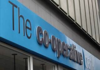 Co-op Co-operative co op cooperative