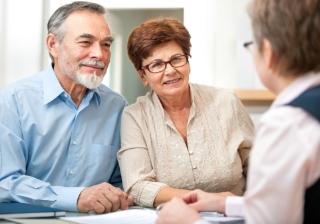 old oap elderly retired retirement pension