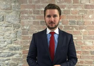 steve wilkie responsible equity release