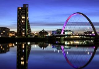 FSE Glasgow