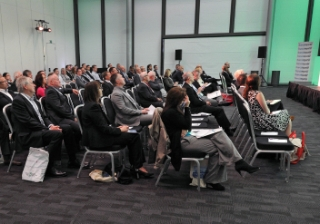 FSE Manchester 2015 seminar
