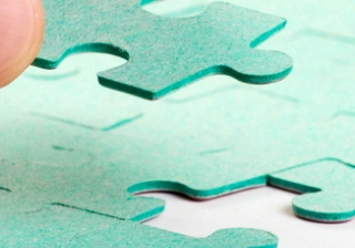 partnership jigsaw appoint hire add working together la la la