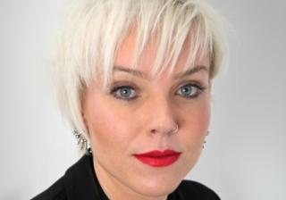 Donna Johnson Fluent