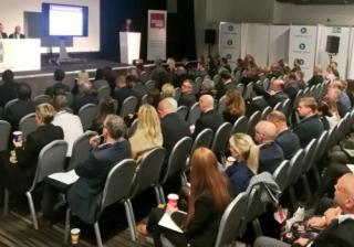 FSE Midlands seminar 2018