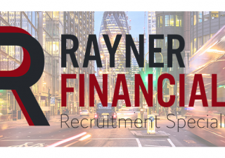 Rayner Financial new