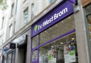 The west Brom 2