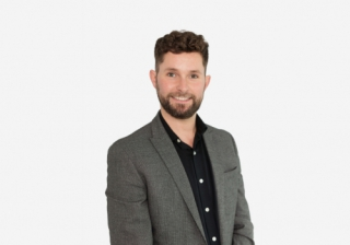Adam Forshaw ONP O'Neill Patient Solicitors