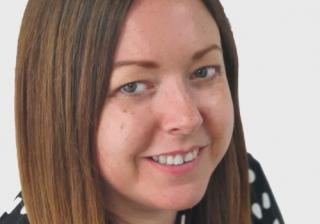 Alison Longley, Key Group