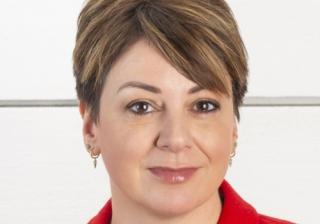 Claire Barker