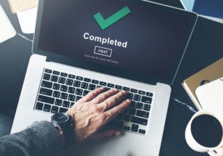 computer tech completed adviser