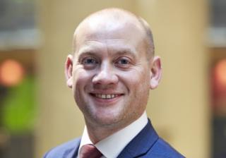 Craig Hall Legal General