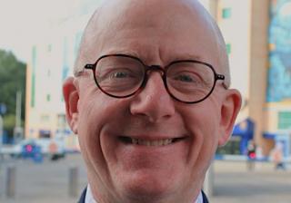 Desmond O'Hara Access Equity Release