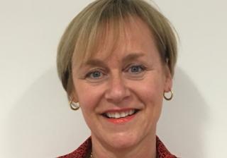 Diane McLoughlin TML The Mortgage Lender