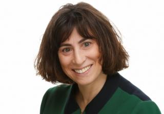 Emily Gestetner Enra