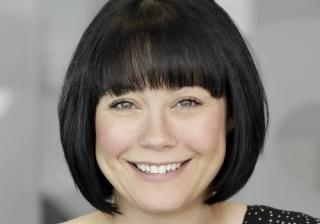 Emma Hollingworth