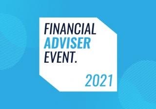FAE Financial Adviser Event 2021