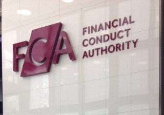 fca new reception