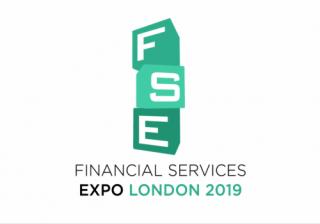 FSE London 2019
