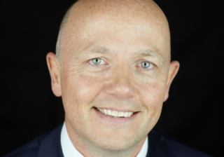 Giles Cunningham