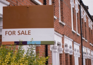 house prices sale sold london