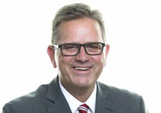 Ian Wilson Halifax