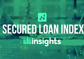 Insights Loans Warehouse