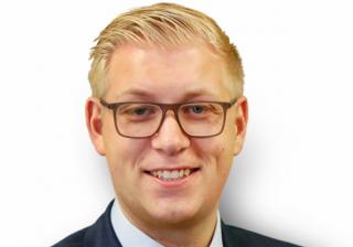 John Foster Fosters Financial