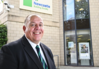 John Truswell Newcastle