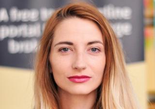 Kate Hedges SortRefer