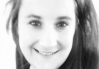 Lauren Bagley