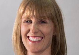 Louise Pengelly Paymentshield