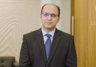 Maisam Fazal Al Rayan