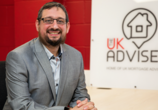 Maxim Cohen The UK Adviser