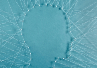 mind brain mental health person connect