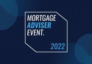 mortgage adviser event mae