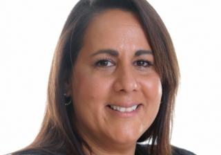 Nikki Warren-Dean, Head of The Nottingham for Intermediaries