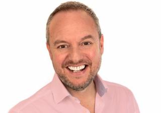Paul Brett Landbay