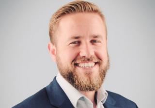 Pete Mugleston, Online Mortgage Advisor