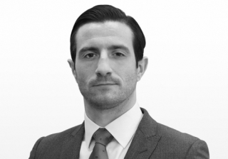 Raphael Benggio MT Finance