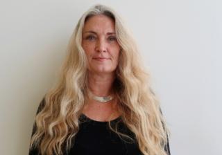 Sandra Robson Clark