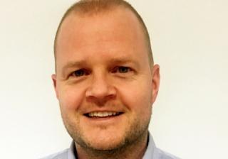 Scott Callaghan The Mortgage Lender