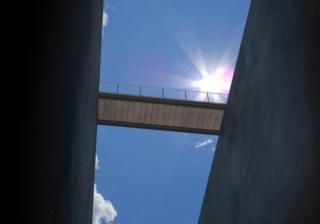 bridging lending gap