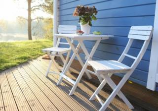 holiday home summer btl buy-to-let