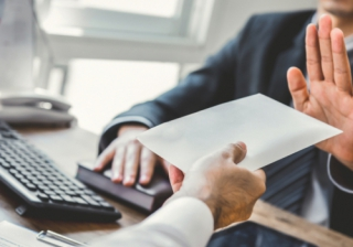 declined mortgage application adviser business barrier