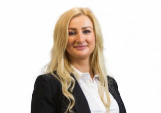 Sophie Mitchell-Charman LendInvest 2