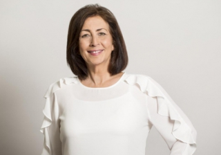 Teresa Abols GWlegal